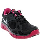 Nike Flex 2012 Run Womens - 512108-009
