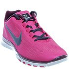 Nike Free Advantage Womens - 512237-601