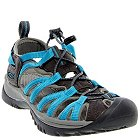 Keen Women's Whisper - 5124-CSNG