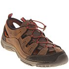 Timberland Earthkeepers Front Country Lite Fisherman - 5162R