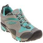 Keen Tryon WP W - 52010-NGSB