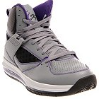 Nike Jordan Flight 45 High Max - 524866-008