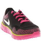 Nike Lunar Safari Fuse Girls (GS) (Youth) - 525343-001