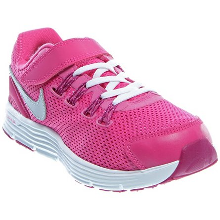 Nike LunarGlide 4 Girls (PSV) (Toddler/Youth)