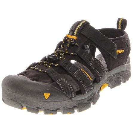 Keen Commuter II Womens