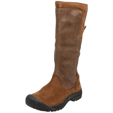 Keen Shelby High Boot