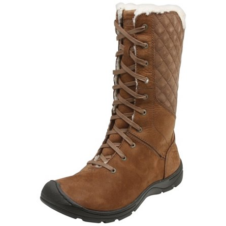 Keen Crested Butte High Boot