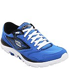 Skechers Go Run - 53500-BLBK