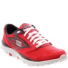Skechers Go Run - 53500-RDBK