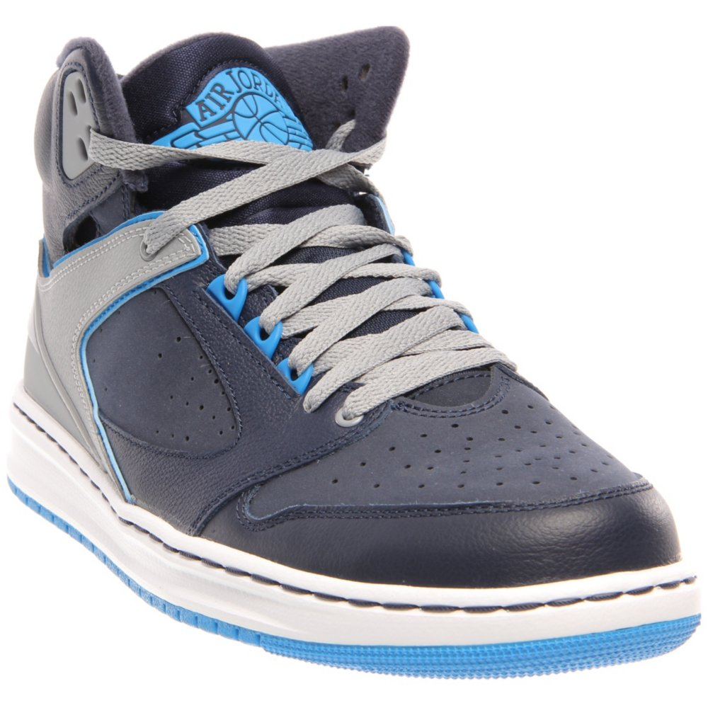 Nike Men's Jordan Sixty Club Sneakers