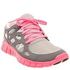 Nike Free Run+ 2 EXT Womens - 536746-002
