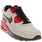 Nike Air Max 90 Essential - 537384-060