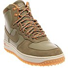 Nike Air Force 1 Light Hi Deconstructed Military - 537889-300