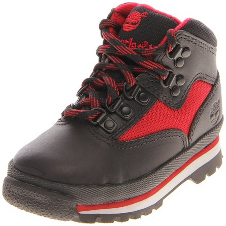 Timberland Euro Hiker (Toddler)