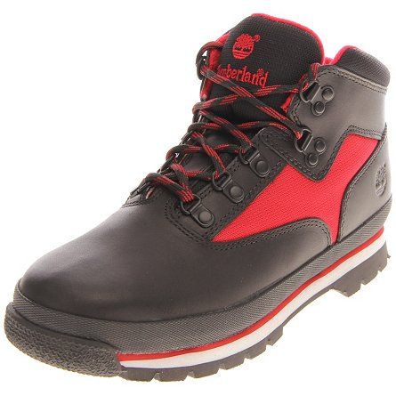 Timberland Euro Hiker (Youth)