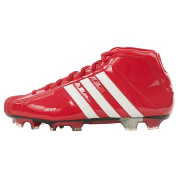 Men's adidas Promodel TRX Football
