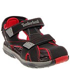 Timberland Mad River Closed Toe (Junior) - 54924