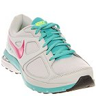 Nike Air Futurun Womens - 554893-005
