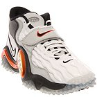 Nike Air Zoom Turf Jet '97 - 554989-100
