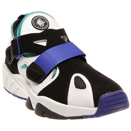 Nike Air Trainer Huarache 94