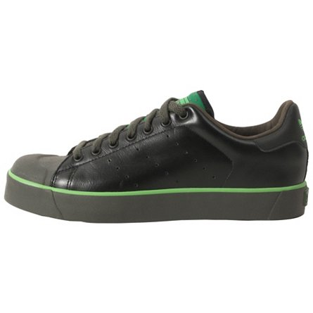adidas Stan Smith Safety