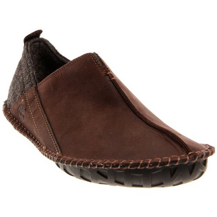 Timberland Earthkeepers® Front Country Lounger
