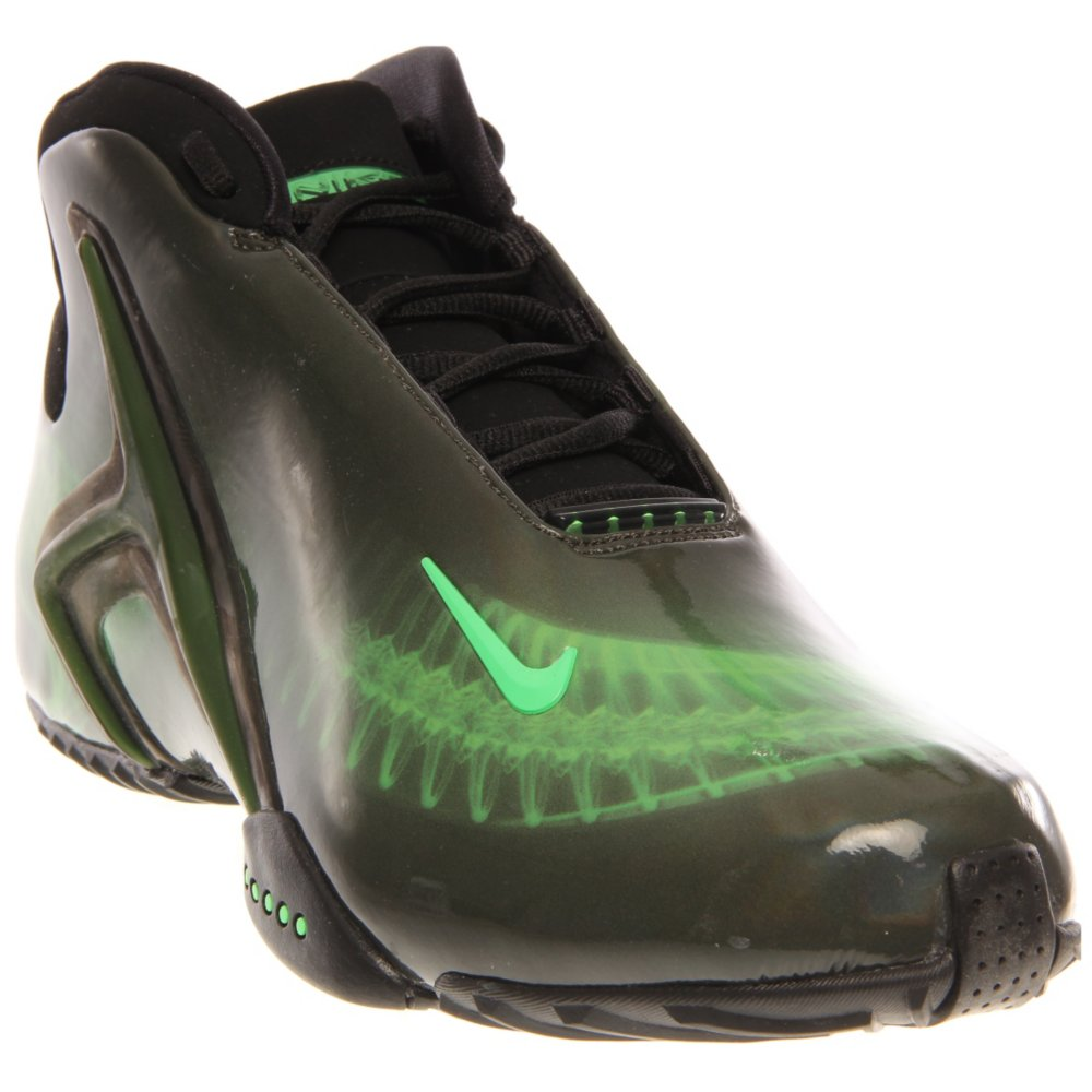 Nike Men's Zoom Hyperflight Premium Sneakers
