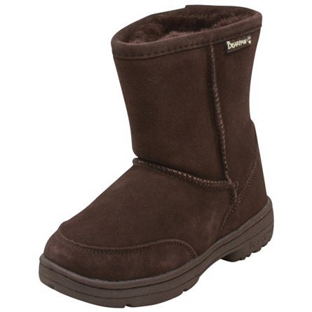 Bearpaw Meadow (Toddler/Youth)