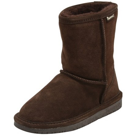 Bearpaw Emma Short (Toddler/Youth)