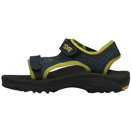 Teva Psyclone 2(Toddler)