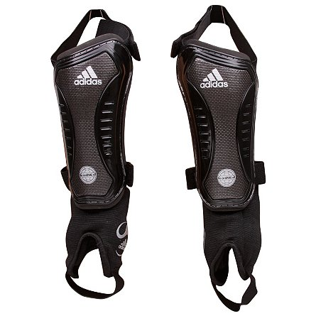 adidas Adi Pure Carbon Shinguard