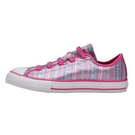 Converse Chuck Taylor AS Stretch Lace