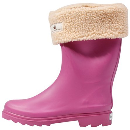 Bearpaw Creekside (Toddler/Youth)