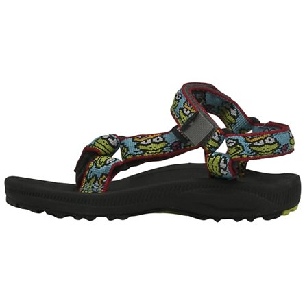 Teva Hurricane(Toddler)