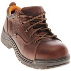 Timberland Pro Titan Oxford Safety Toe Womens - 63189