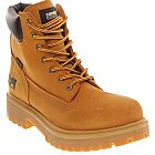 "Timberland Pro Direct Attach 6"" Soft Toe Waterproof Insulated - 65030"
