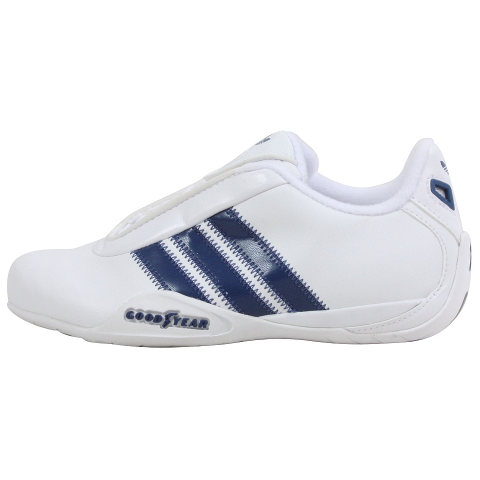 adidas Goodyear Race (ToddlerYouth) 651806 Driving Shoes on