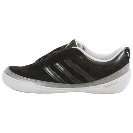 adidas Goodyear Street II (Youth)