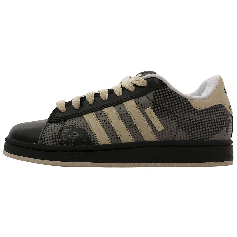 Adidas Kids' Campus ST J Athletic Inspired (Youth)