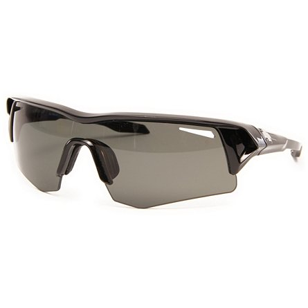 Spy Optic Screw Polarized
