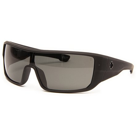 Spy Optic Carbine Polarized