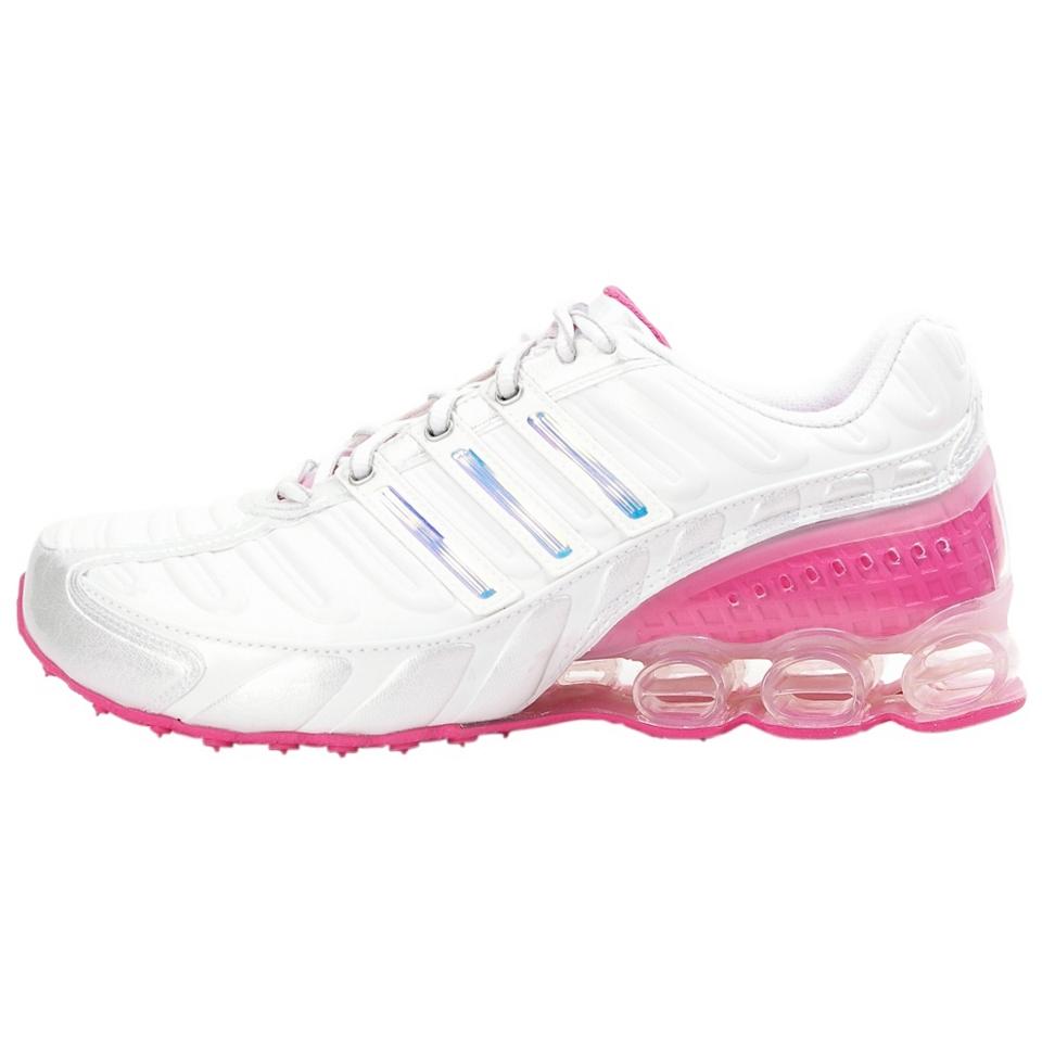 5de2d8824a9e2 adidas Spectrum Bounce 679944 Running Shoes on PopScreen