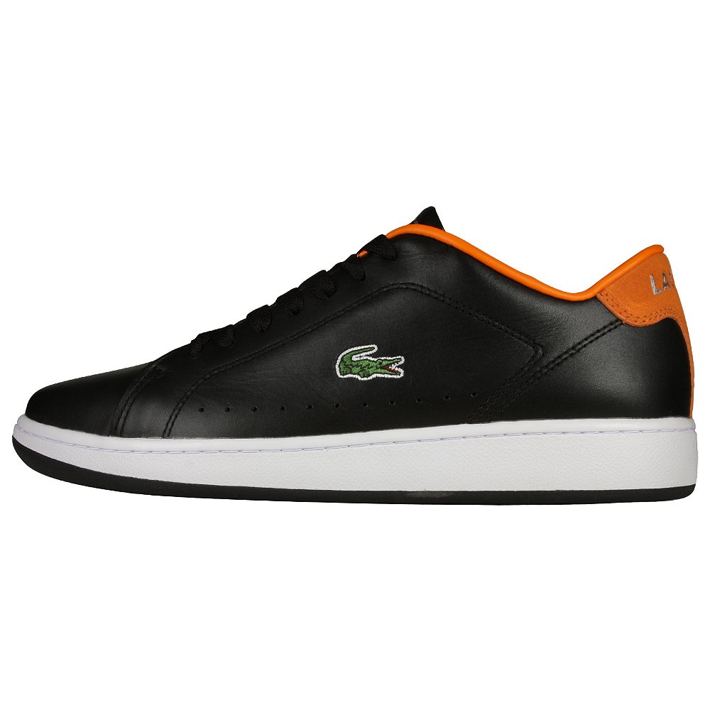 a66d0e098e7b Buy men lacoste shoes online - Compare Prices! Find Best Prices ...