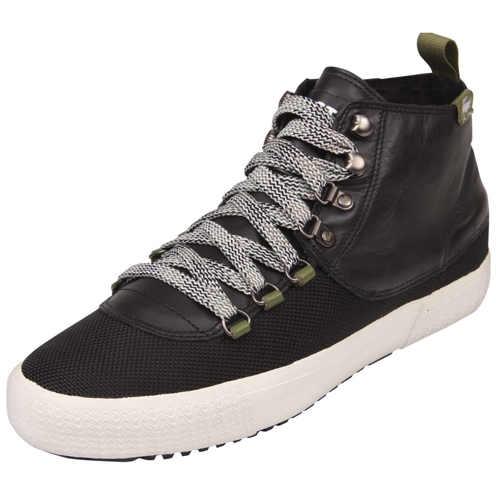 SHOEBACCA Coupon Codes, Promos & Sales. SHOEBACCA coupon codes and sales, just follow this link to the website to browse their current offerings.