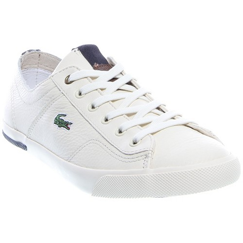 Men's Lacoste Newton LT