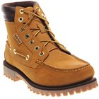 Timberland Oakwell 7-Eye Moc Toe Boot - 72540