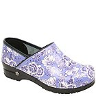 Sanita Clogs Koi Sunshine Rose - 73458556-72