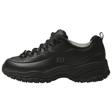 Skechers Athletic Non-Slip