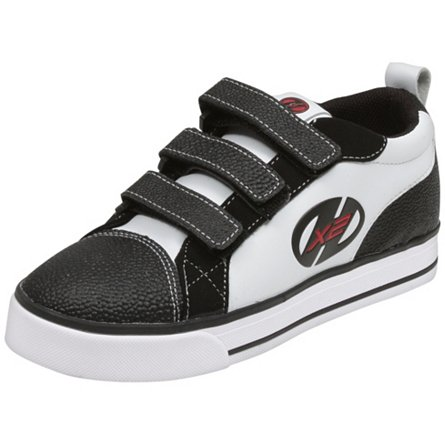 Heelys Stingray(Toddler/Youth)