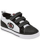 Heelys Stingray(Toddler/Youth) - 7634